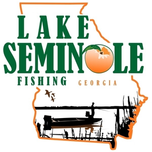 lake seminole fishing guide